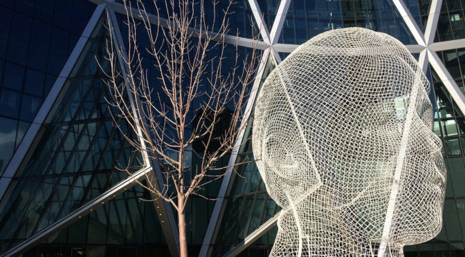 Curating Calgary's hidden gems and classic icons